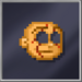 Scar_Mask