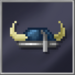 Viking_Warlord_Helmet