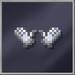 White_Gloves