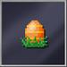 Orange_Easter_Egg