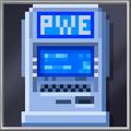 PWE Terminal