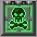 Poison_Trap