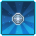 Light_Clan_Shield