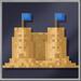 Sand_Castle