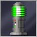 Scifi_Generator