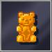 Orange_Gummy_Bear