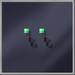 Alien_Antennas