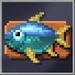 Record_Trophy_(Tuna)