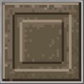 Ruin Pattern Block 1