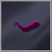 Tormentor_Tail