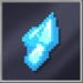Frost_Shard