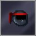 Red_Ninja_Mask