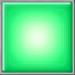 Green_Glow_Block
