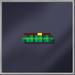 Green_Kilt