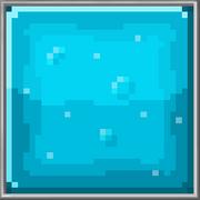 Light Blue Jelly