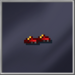 Nether_Shoes