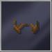 Seadog_Beard