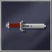 Short_Sword