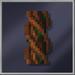 Twisted_Tree_Pillar