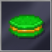 Green_Cookie