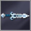 Light Clan Sword