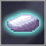 Shiny_Pebble