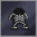 Skeleton_Overalls