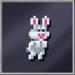 White_Bunny