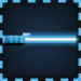 Blue_Laser_Sword_Blueprint