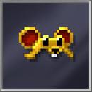 Crown of the Rat