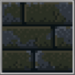 Dungeon_Wall