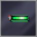 Green_Visor
