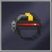 Sir_Laser_Helmet