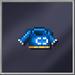 Captain_Grit_Shirt