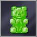 Green_Gummy_Bear