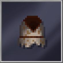 Peasant Rags