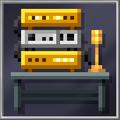 Anniversary Ham Radio