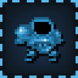Black_PWR_Armor_Blueprint
