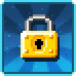 World_Lock