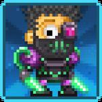 Alien Booster