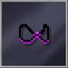 Purple_Space_Straps