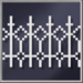 Elven_Fence