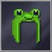 Frog_Hat
