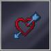 Neon_Heart