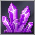 Nether Crystal