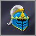 Paladin's_Helmet