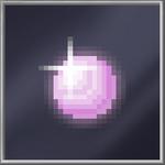 Pink_Pearl