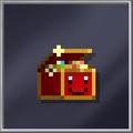 Treasure Chestie