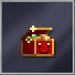 Treasure_Chestie