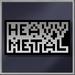 Heavy_Metal_Poster